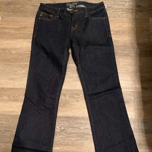 American Eagle Skinny Jeans Jeggings